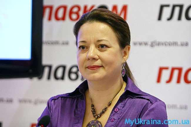 Предсказания Елены Осипенко