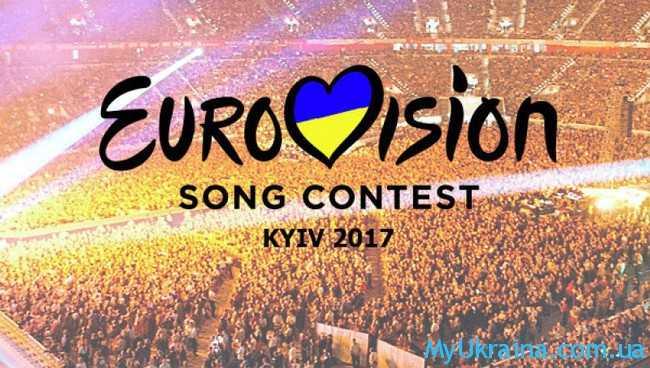 Киев 2017 год