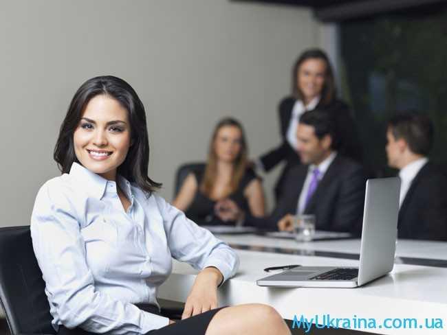 Бухгалтер – это одно из самых ответственных лиц в любой компании