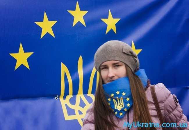 Чего ждать Украине в 2018 году?