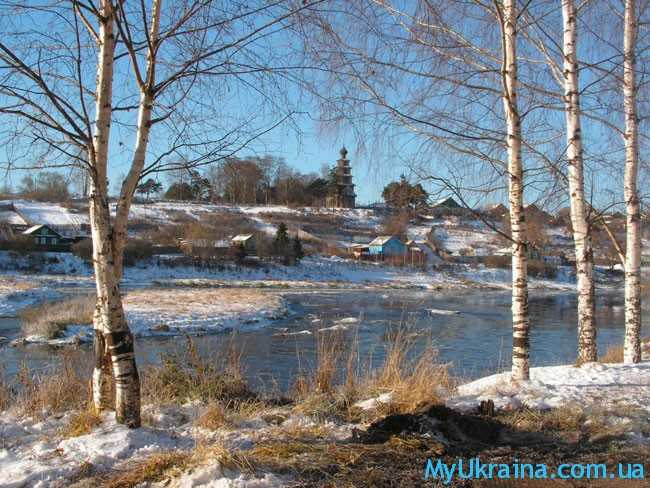 в этот день природа дарит тёплую температуру из года в год