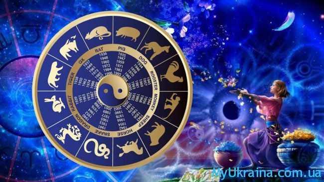 Многие люди искренне верят в гороскопы