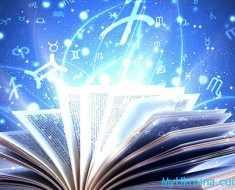прогнозы известных астрологов и экстрасенсов