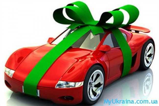 профессиональный день дорожника и автомобилиста