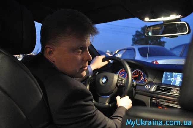 праздник всех шоферов и водителей