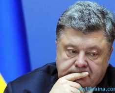 Судьба Украины ...
