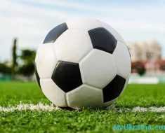 Футбол – это неповторимая игра