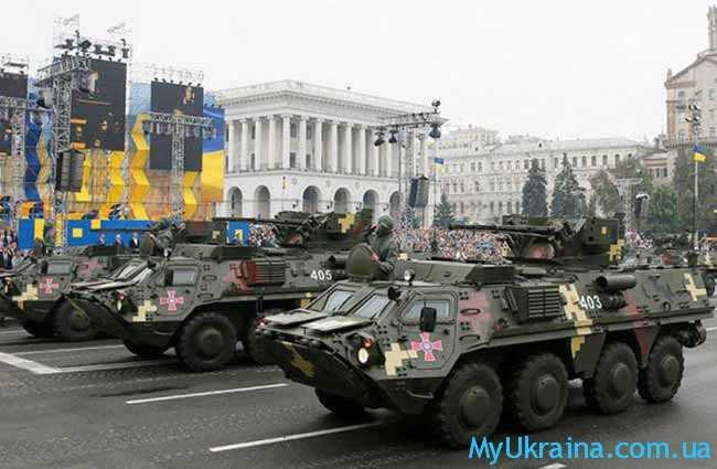 Что предвидит Ищенко для украинского государства?