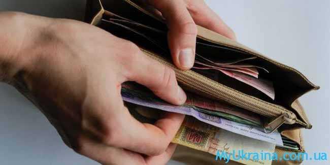 Сколько получают бухгалтера?