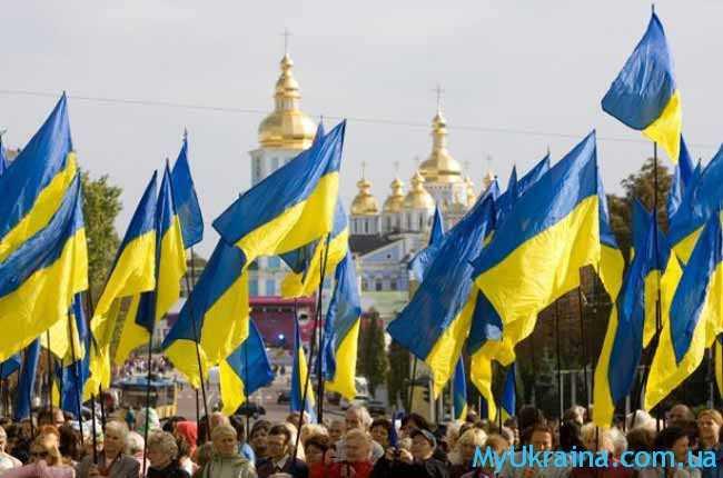 Пророчество Ванги на 2018 год для Украины