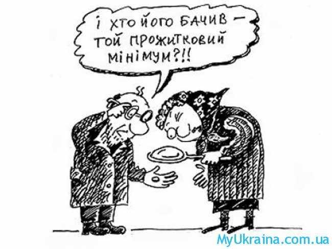 карикатура-2