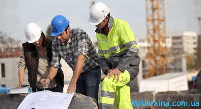 Как гарантировать увеличение зарплаты?