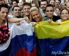 К чему готовиться Украине?