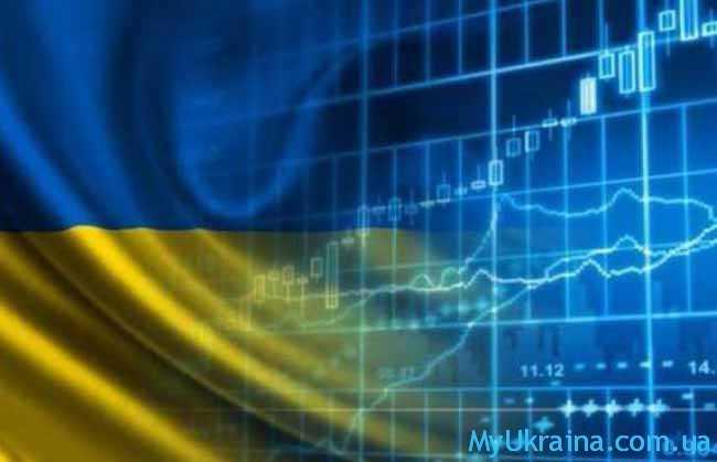 Общий прогноз для Украины