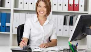 Календарь бухгалтера на декабрь