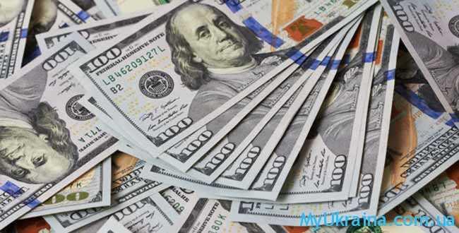 котировка мировой валюты