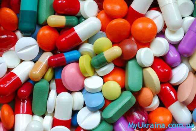 день фармацевта в Украине