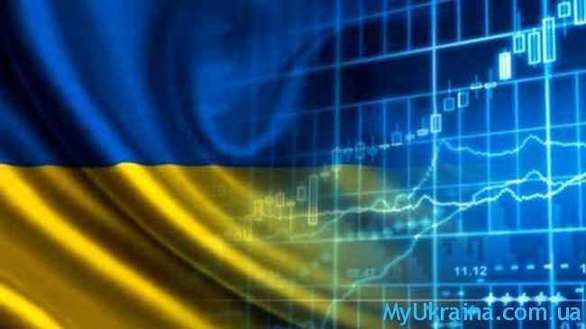 какой будет декабрь 2017 года в Украине
