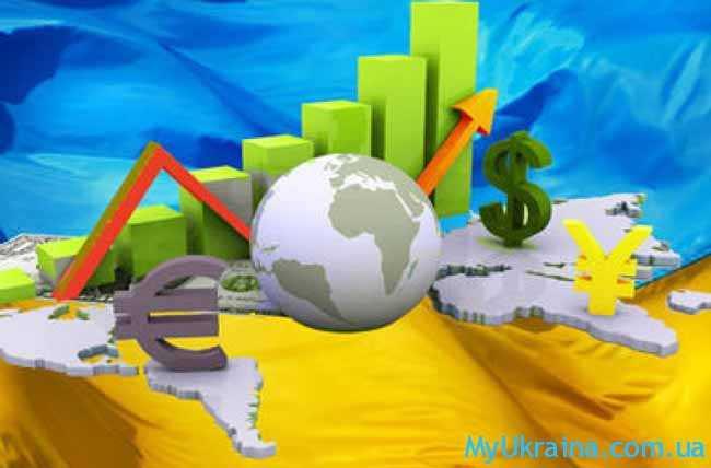 Экономическая система в Украине за последние месяцы не стала стабильнее