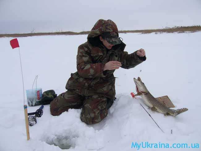 календарь рыбака на январь 2018 года