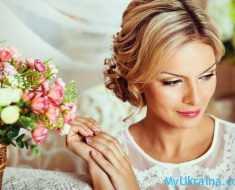 Любая женщина стремится к изяществу и красоте