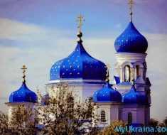 Как нужно готовиться к христианским праздникам?