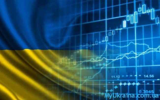 Позитивные обещания украинских чиновников