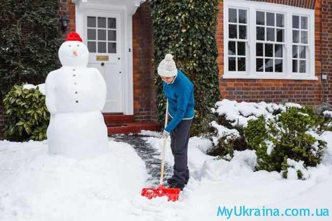 рабочие дни в январе 2018 года в Украине