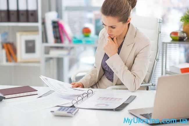 Бухгалтер - это важный специалист любого предприятия или организации