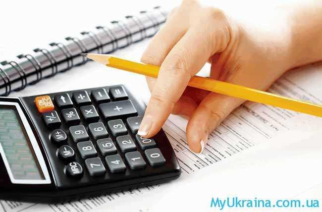 До 25 в налоговые органы предоставляется декларация НДС