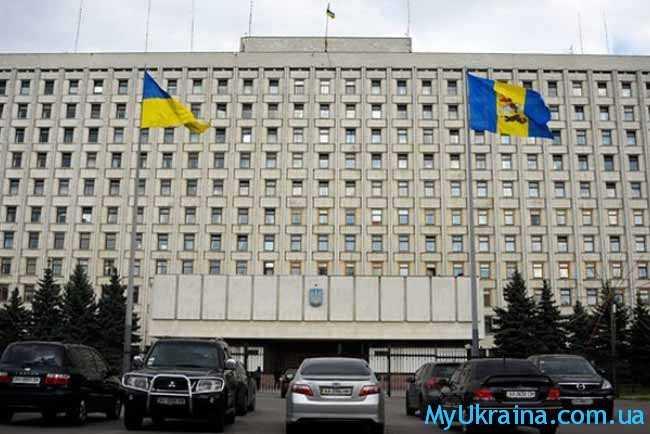 Когда выборы в Верховную раду Украины в 2018