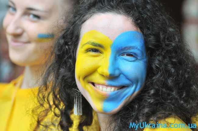 каждый сознательный гражданин Украины