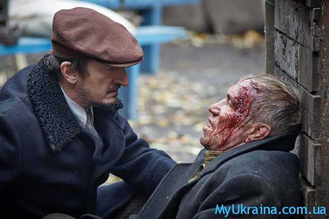 Почему украинцам это нравится?