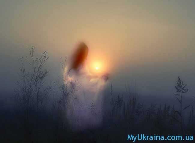 не стоит полагаться на капризы небесного светила...