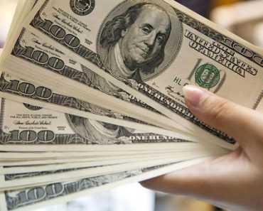 курс доллара на март 2018 в независимой Украине