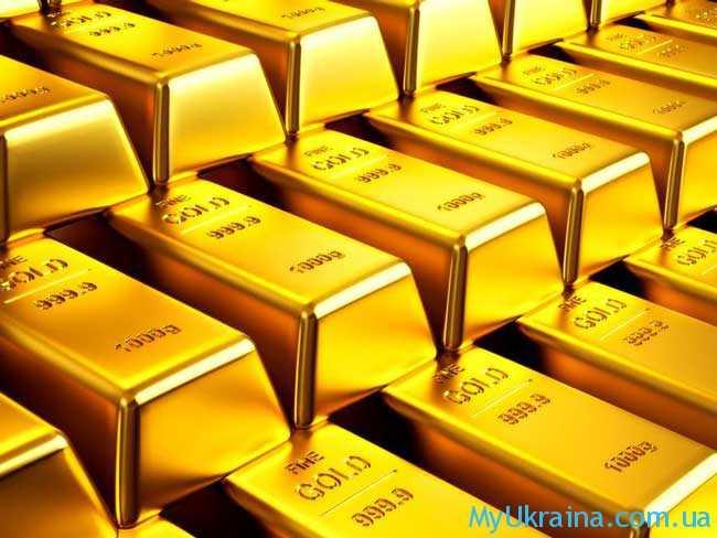 золото именуют как самый драгоценный металл