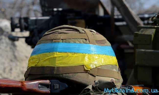 война на востоке Украины будет продолжаться еще долгие годы