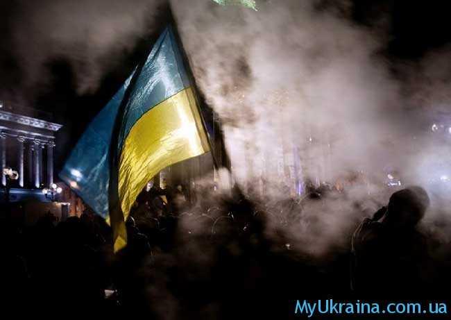 что ожидает Украину в текущем году