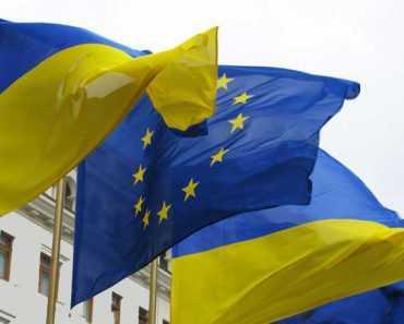 украинцев ждет светлое будущее