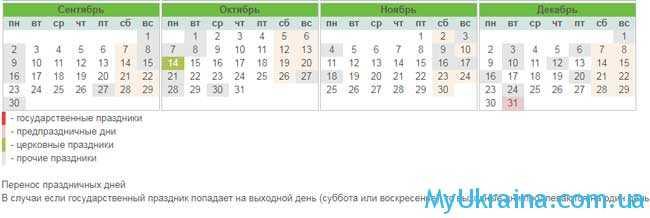 новый календарный год-2