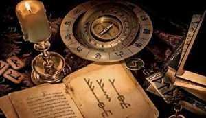 составляют важный гороскоп на 2019 год по знакам зодиака
