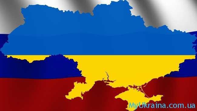 Останется ли Украина целостным государством