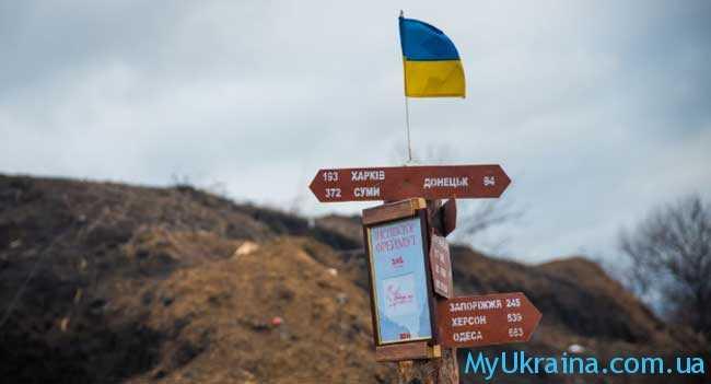 украинская культура восстановится