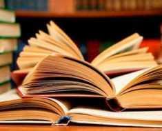 простые книги все равно остаются в моде