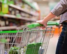 Официальный уровень инфляции на 2018 г. уже спрогнозирован