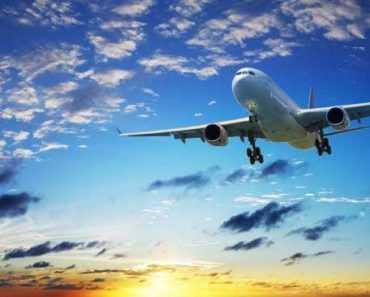 праздник государственной авиации