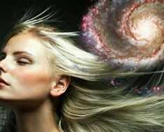 Лунное светило оказывает сильное влияние на все жизненные сферы человека