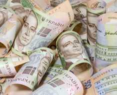 Жители всех украинских городов обеспокоены экономическим будущим государства