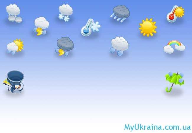 Благоприятные дни в лунном календаре на сентябрь 2018 года в Украине