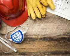 Рабочий и производственный календарь